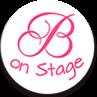 B On Stage